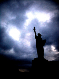 liberty-grain