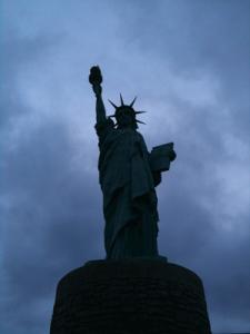 liberty-original