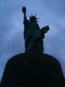 liberty-tall